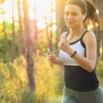 Bieg to zdrowie! Nieomal każdy w swoim istnieniu …