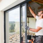 Okres budowy domu jest nie tylko wyjątkowy ale również niesłychanie skomplikowany.